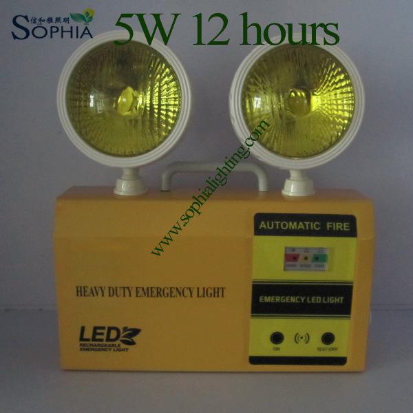 LED Bulb Light, LED Bulb, LED Spotlight, Emergency LED Light