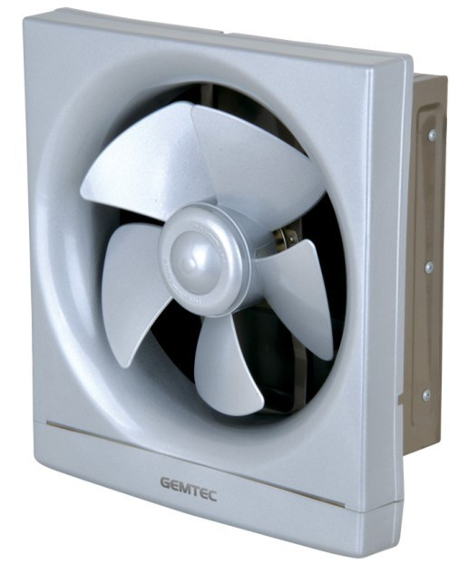 china 6 12 inch wall mounted square exhaust fan china