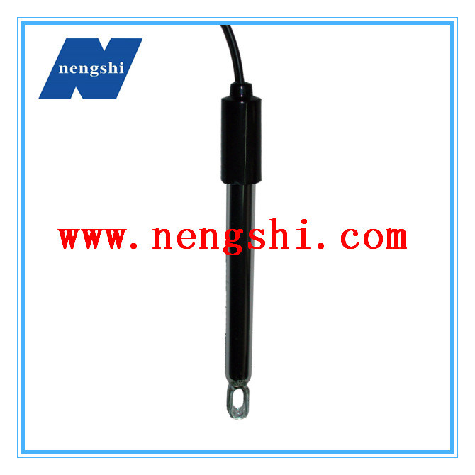 High Quality Conductivity Sensor for Laboratory (SDL-0.1, SDL-1, SDL-10)