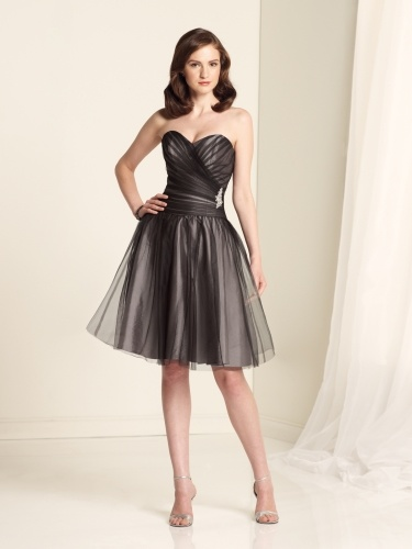 China Fashion Sweetheart Formal Cocktail Dress (5428) Photos ...