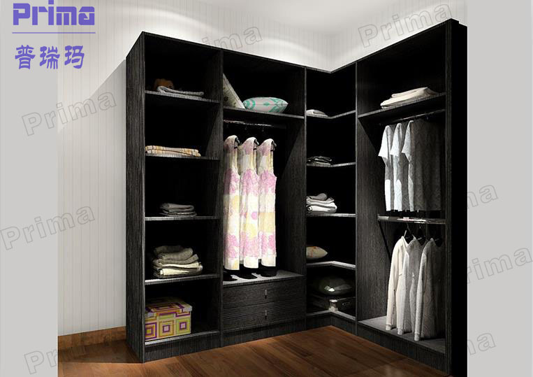 China Cheap Wardrobe Closet Portable Wardrobe Wooden