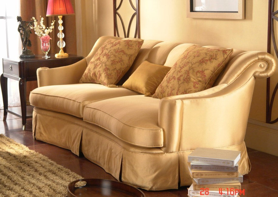 China hospitality sofa hotel living room sofa modern sofa for Sofa japanischer stil