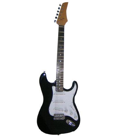 external image Electric-Guitar-XST-111-.jpg