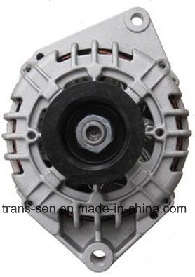 Auto Alternator for Peugeot FIAT (12V 120A New439339)