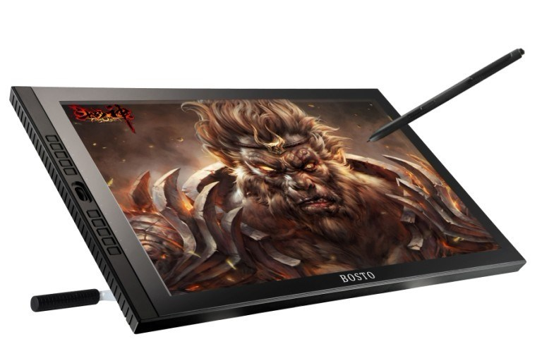 IMAGE(http://image.made-in-china.com/2f0j00WZFTdtfAfucM/19-kingtee-19mA-Professional-LCD-Drawing-Board-for-Education-Project-and-Designer-Person.jpg)