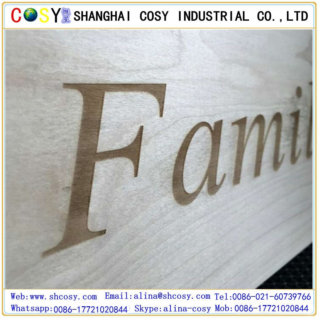 1.2g/cm3 Transparent Plastic Cast Acrylic Sheet with High Quality