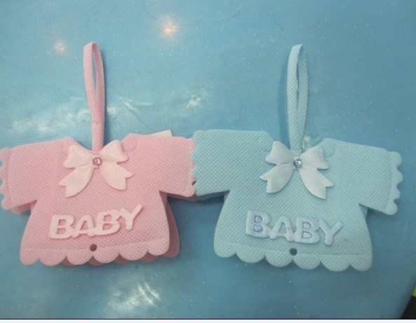 china baby shower favors candy bag china baby favors new born baby