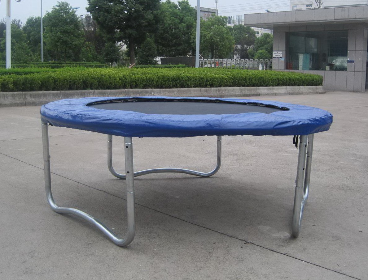 6ft Trampoline Bed China 6ft Trampoline Bed Round