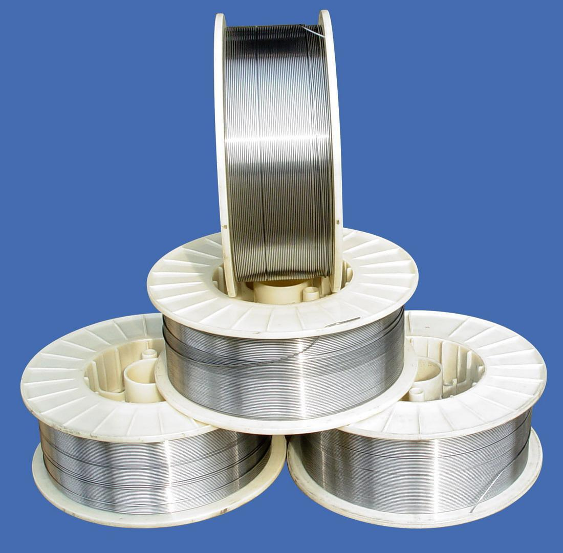 Hot Sales Welding Wire for Stainless Steel
