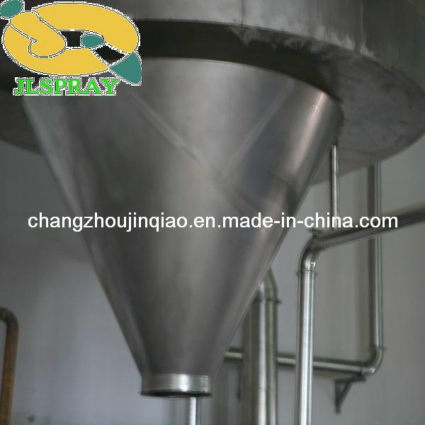 Coffee Creamer Coffee Mate Non-Dairy Creamer Production Line