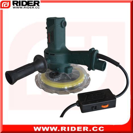 Electronic Portable Drywall Sander Drywall Sander