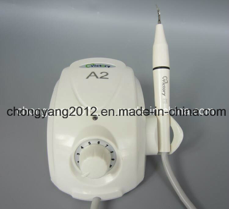 Cheapest Detachable Handpiece Dental Scaler/ Dental Ultrasonic Dental Scaler