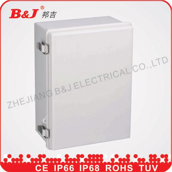 ABS Junction Box IP68/ABS Junction Enclosure Box/Junction Enclosure