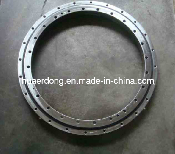 Slewing Ring Bearings (HED-S1008)