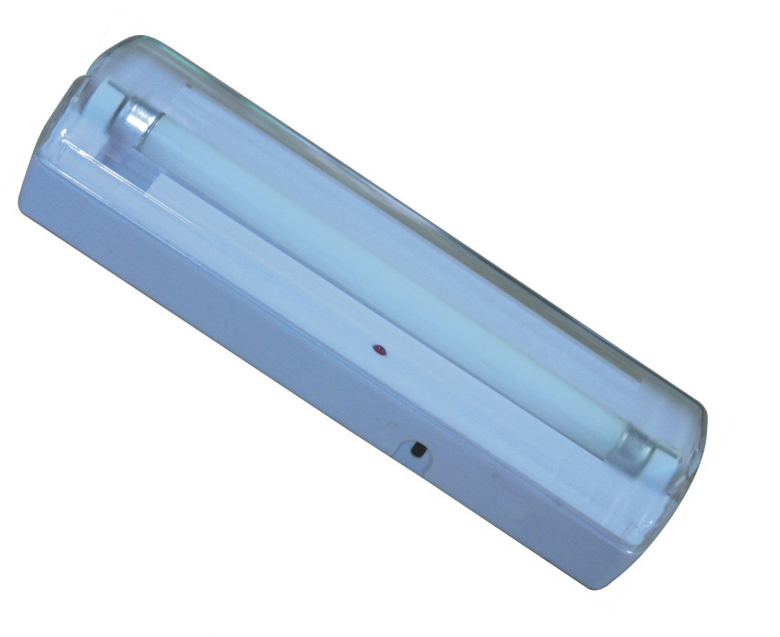 Emergency Light (HK-102)