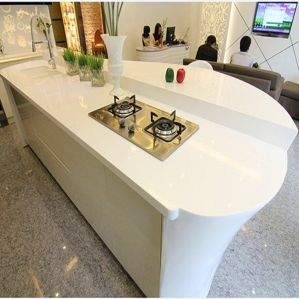 Solid Surfaces Staron Solid Surface Sinks Fa 231 Ades Amp Cladding Dfmk Trend Of