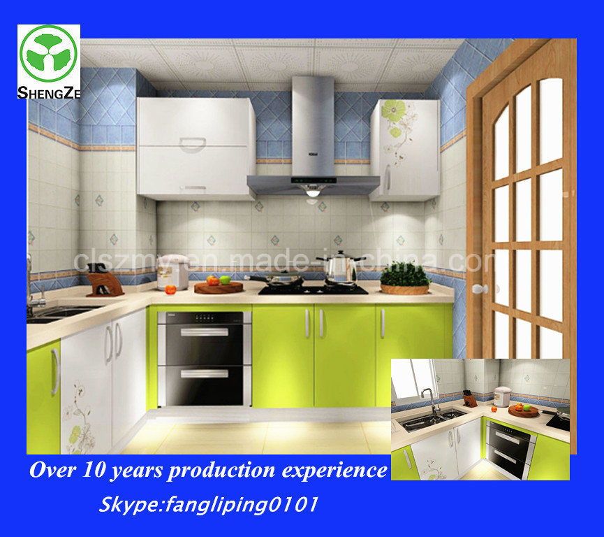 Latest Design Small Kitchen Appliance