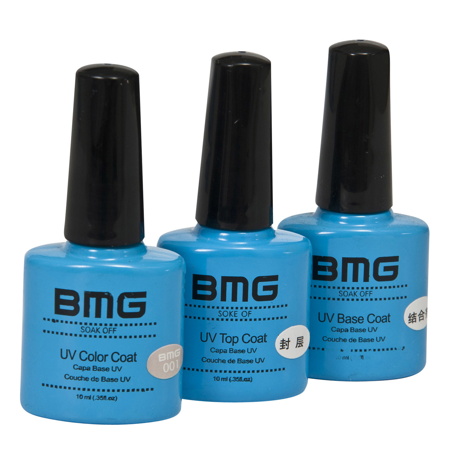 China Matte Gel Polish/Matte Nail Gel/Matte Nail Polish Gel Photos ...