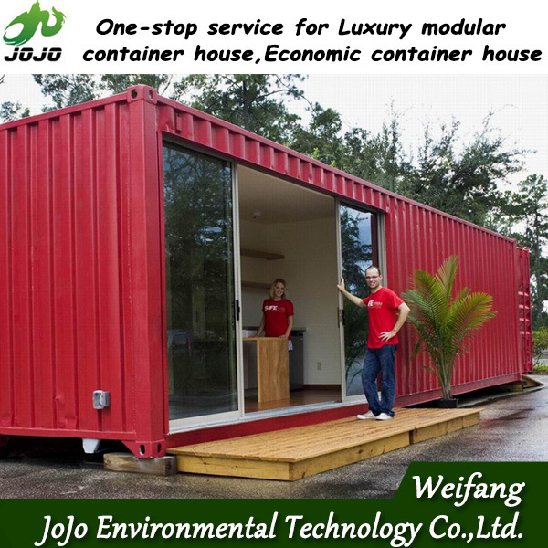 Cheap Home Container for Sale (can be customized)
