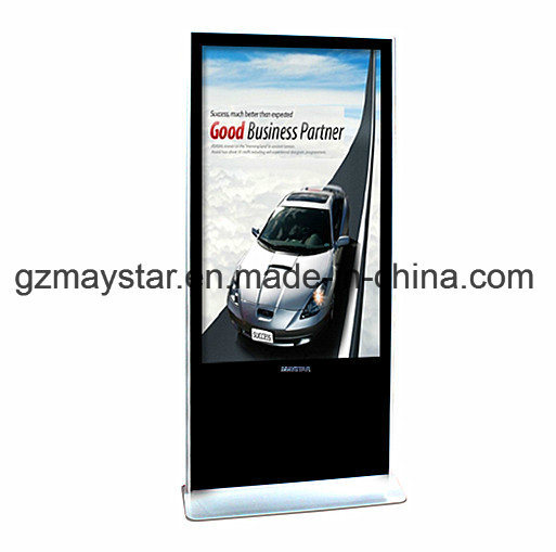 Advertising Display Screens Sex Digital Photo Frame
