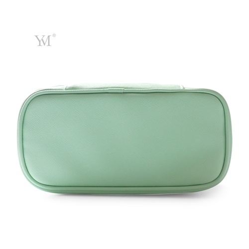 New Design Custom Women Cosmetic Makeup Bag for Lady