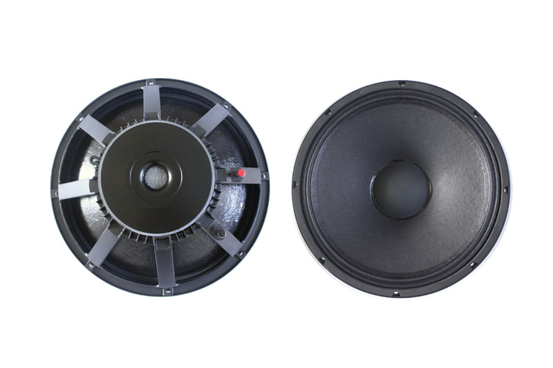 "PRO Martin Audio F-15 15"" Passive Speaker for Stage"