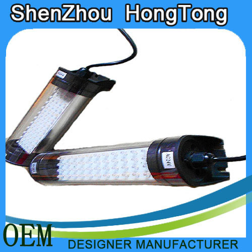 LED Work Lamp for Machine Tools