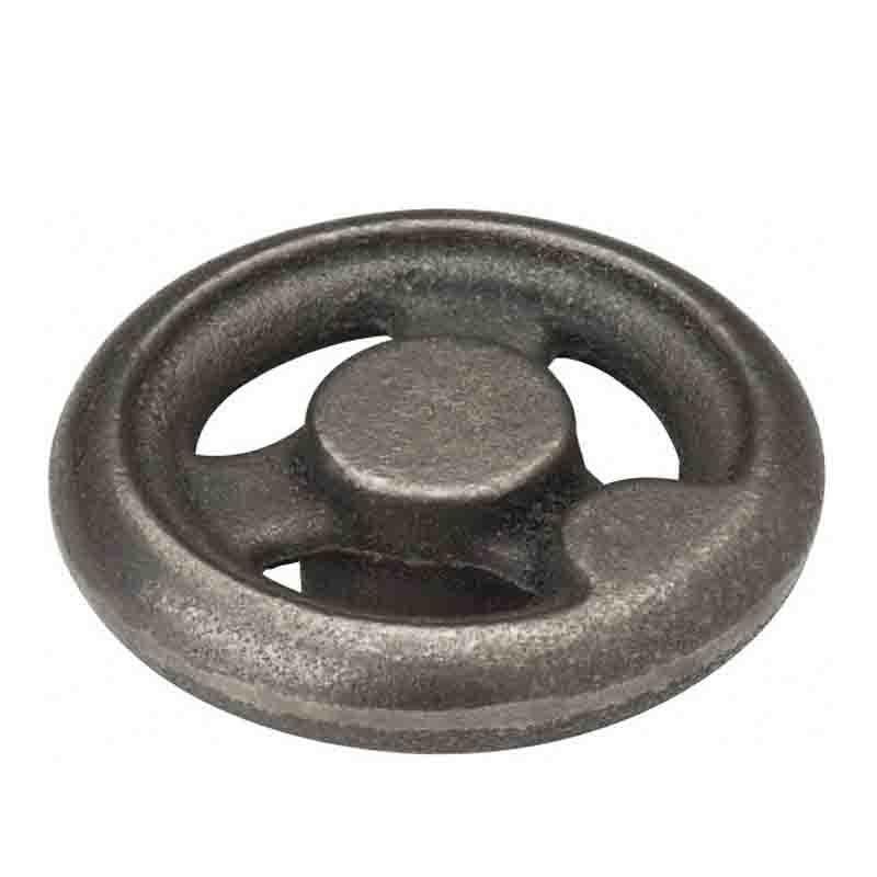 Custom High Quality Valve Handwheel