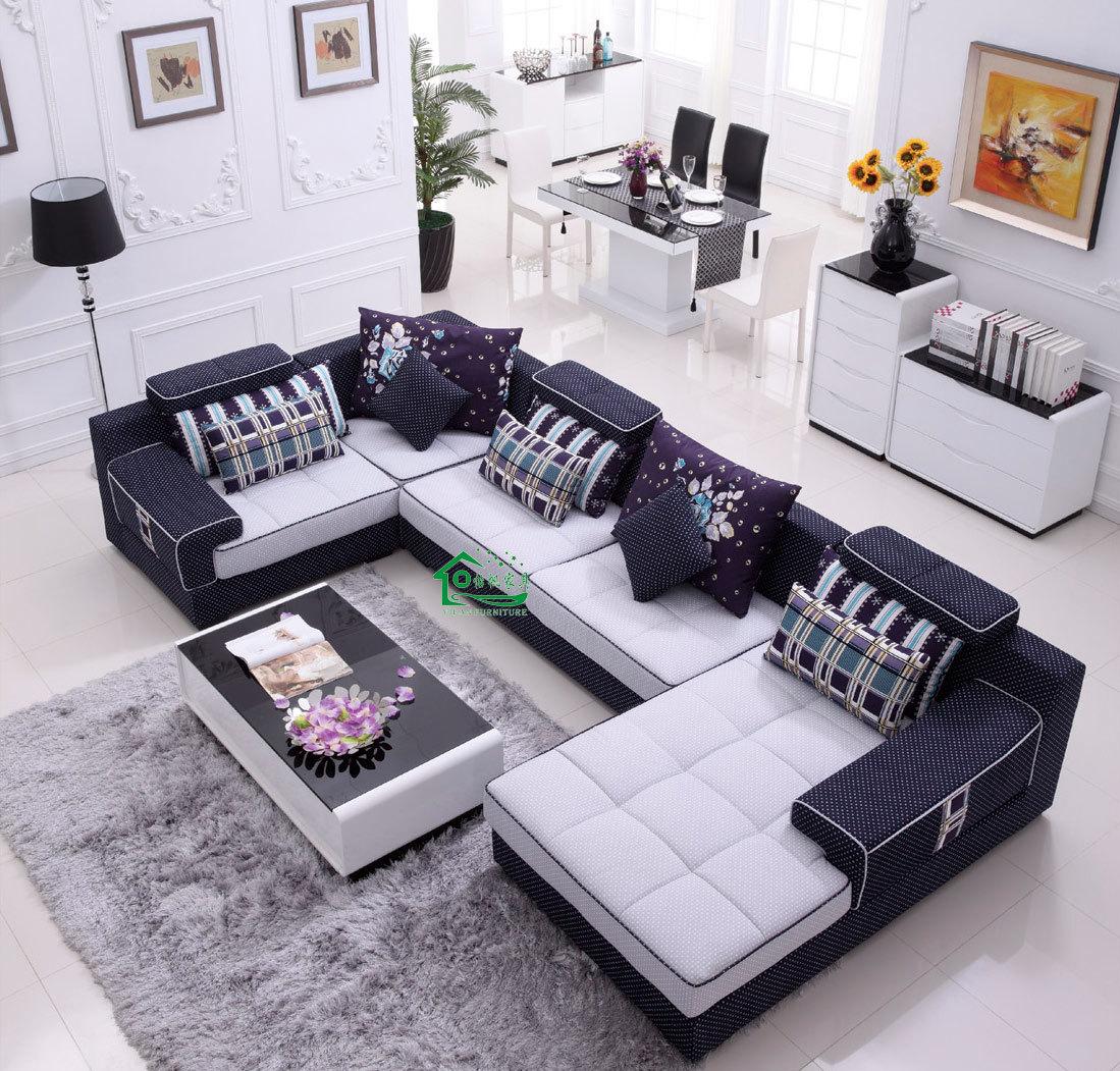 l Shape Sofa Designs With Price Fabric Corner Sofa / l Shape