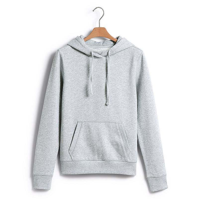 Fashion Cotton Printed Sweatshirt of Fleece Terry (F108)