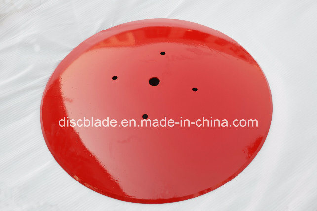 Agriculture Machinery Parts Disc Blade, Plough Disc Blade, Harrow Disc Blade for Sale