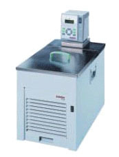 China Water Bath for Laboratory Use - China Water Bath ...