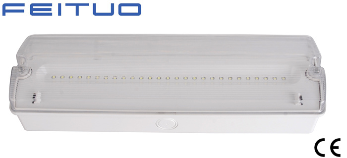 LED Light, LED Emergency Light, Emergency Lighting, Security Light