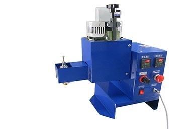 1L Hot Melt Glue Laminating Machine
