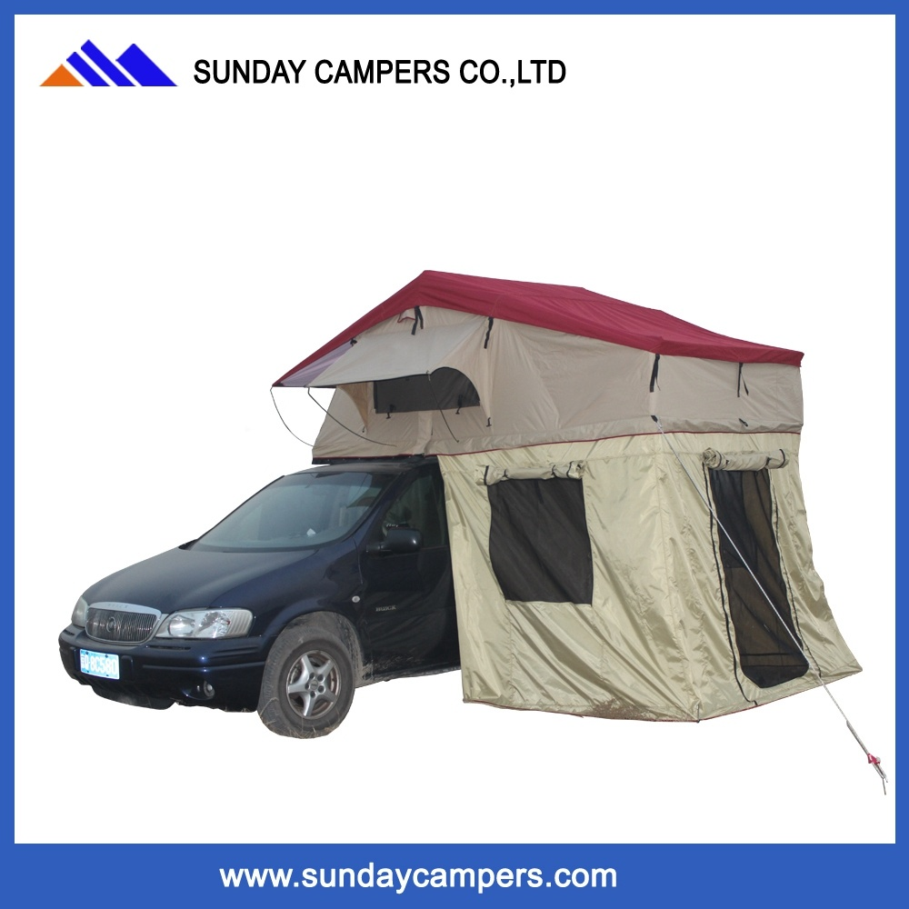 Camping Shops Car Camper