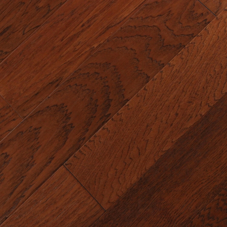 Oak Multi Layer&Tree Layer Engineer Wood Flooring