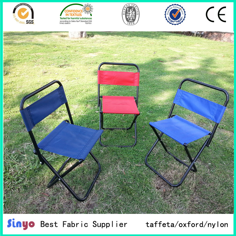 China Outdoor Used 100% Polyester PVC Coated 600*600d Oxford Fabric For  Chair Cover   China Outdoor Fabric, Furniture Fabric Part 91