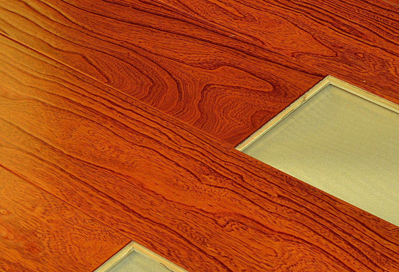 669 Elm Antique Wood Flooring