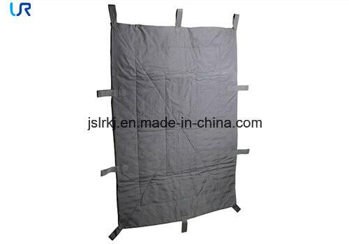 Factory Price Iiia Rating Anti-Ballistic Blanket