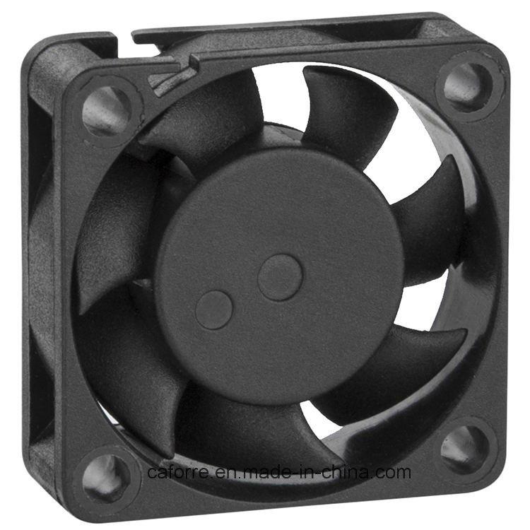3010 Fan 30X30X10mm Shenzhen Manufacturer DC Axial Flow Fan