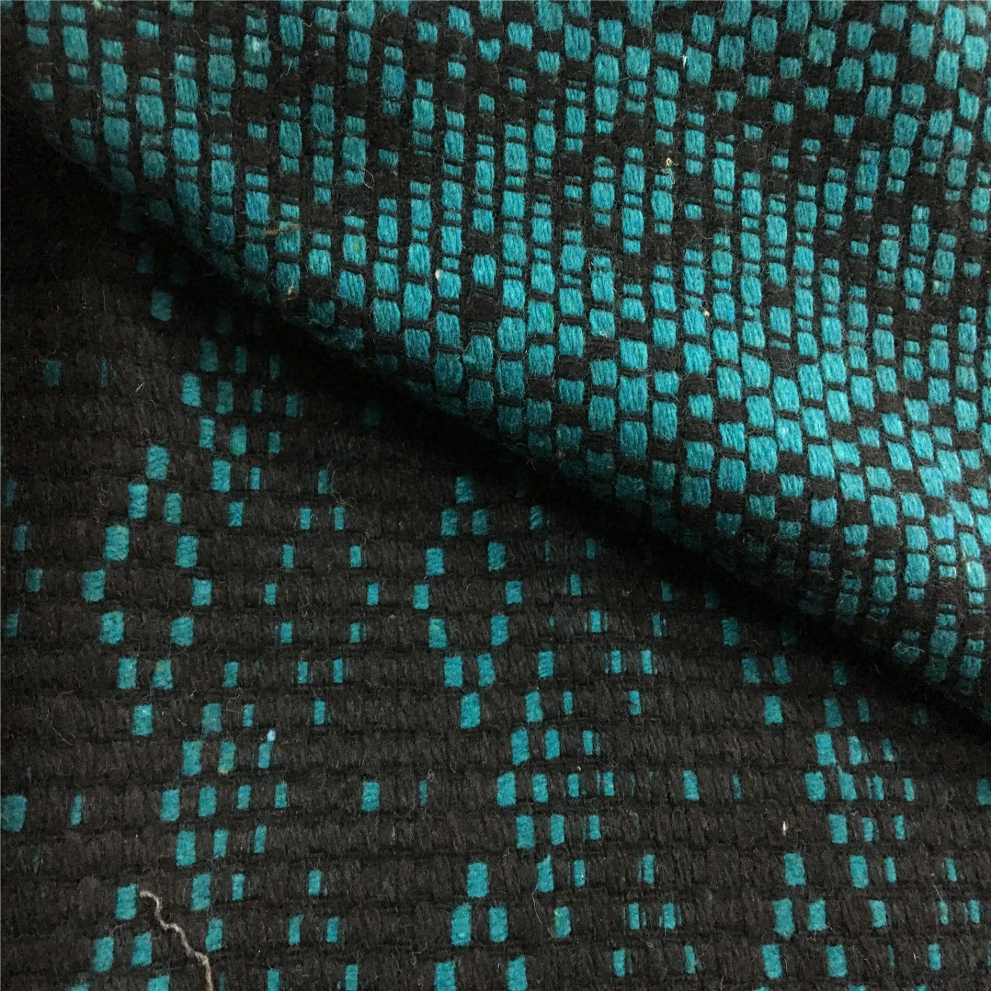 Jacquard Polyester Fabric, Garment Fabric, Textile, Suit Fabric