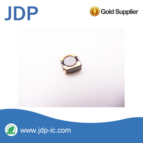 SMD Power Inductor 4.7uh