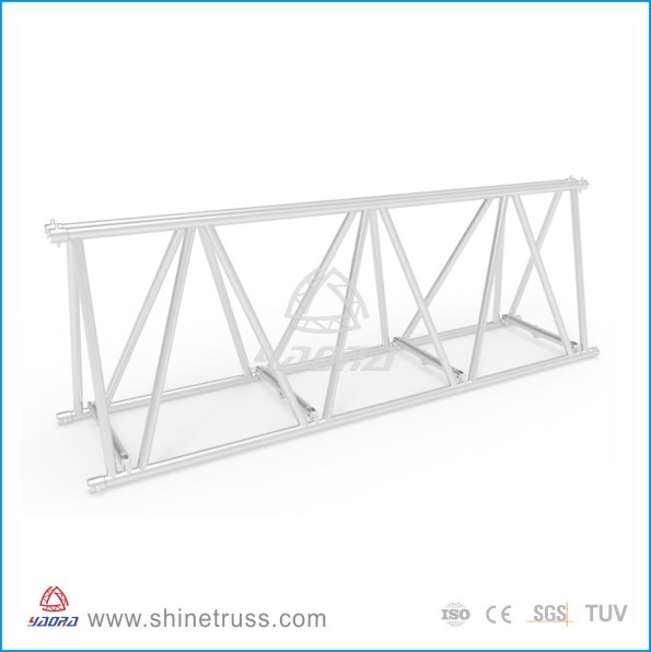 Aluminum Stage Truss Roof Truss for Sale