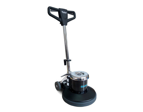 Commercial Crystal Stone Machine Dual Speed Polisher