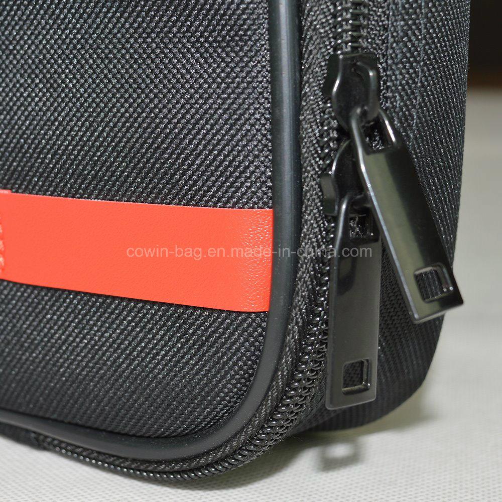 Shoulder Laptop Bag Business Laptop Brifecase
