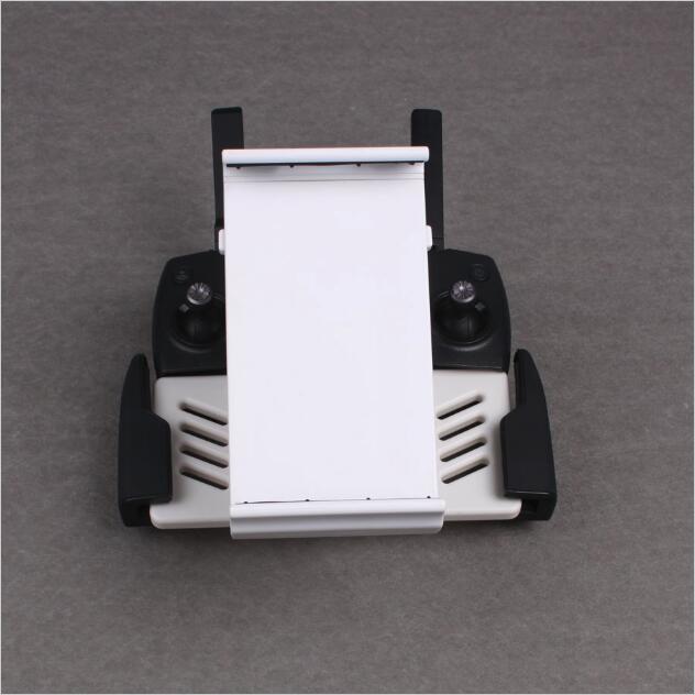 4-12inch Phone Tablet Holder Remote Controller Extended Holder Bracket