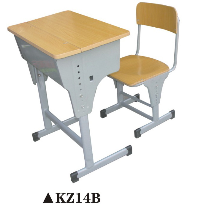 Used Primiary School Furniture for Sale