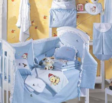 Baby Bedding Sets Mothercare