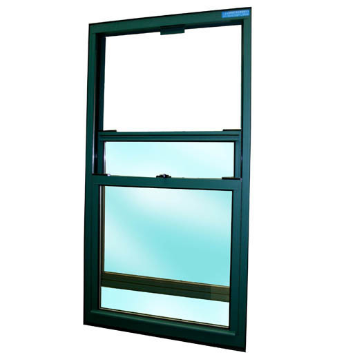 4000 Series Double Hung : China double hung window photos pictures made in