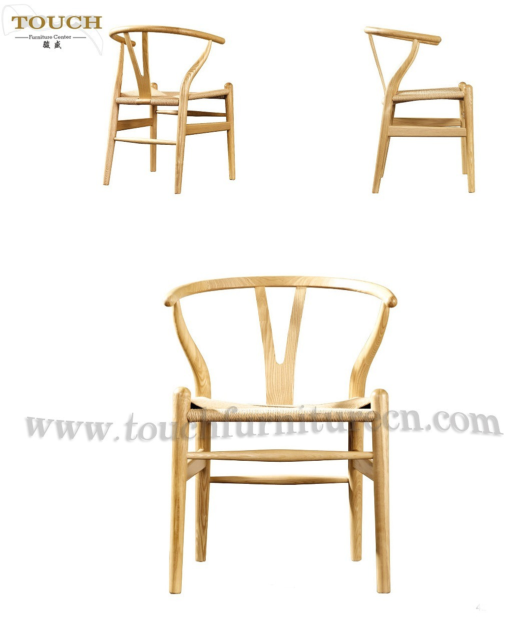 china wooden chair y chair dining chair js c819 china y chair wooden chair. Black Bedroom Furniture Sets. Home Design Ideas